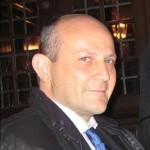 Juan Manuel Burgos