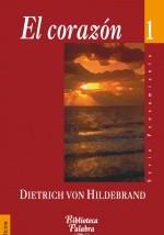 Hildebrand, D. Von: El corazón. Un análisis de la afectividad humana y divina
