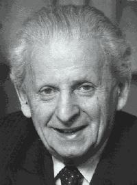 Emmanuel-Lévinas