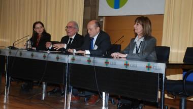 VI Jornadas de la Asociación Española de Personalismo: ¿Quién es Dios? La percepción contemporánea de la religión, 12-13-III-2010