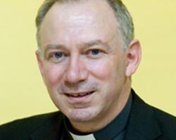J. José Pérez Soba
