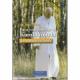 Burgos, Juan Manuel: Para comprender a Karol Wojtyla. Una introducción a su filosofía