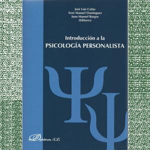 libro_PortadaIntPsiPer