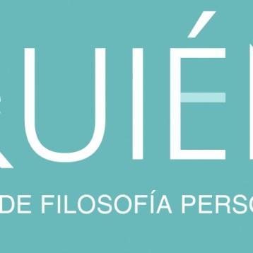Revista de la Asociación Española de Personalismo