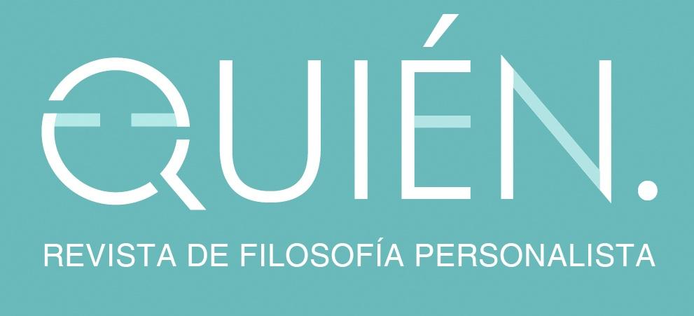 logo_QUIÉN