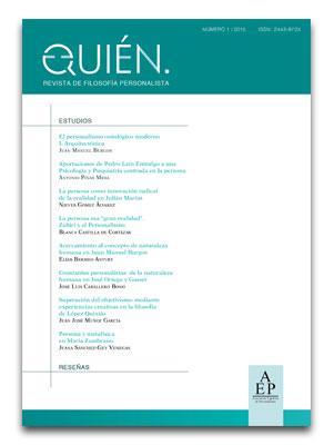 portada_Revista_Quien300x400