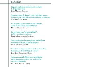 Revista Quién > Número 1