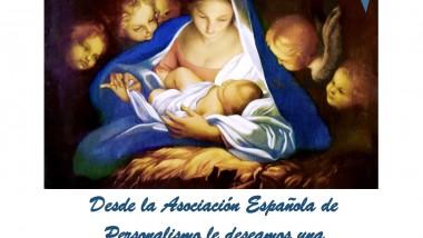 Celebración Navideña – Nuevo número de la Revista Quién