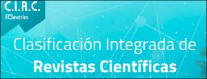 Revista «Quién» indexada y evaluada por CIRC en la categoría B