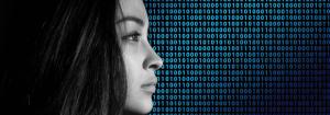 """""""Redes sociales: mundos virtuales y configuración de la identidad"""" prof. Álvaro Abellán (19 de mayo de 12h-14h)"""