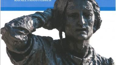 «La tarea de ser hombre» de Rafael Fayos Febrer