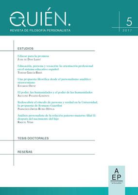 Revista Quien - número 6