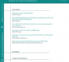 Lanzamiento N8 Revista «Quién»