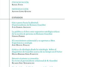 Revista Quién > Número 7