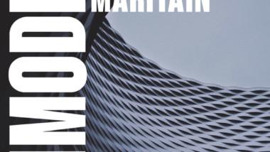 «Antimoderno» de Jacques Maritain