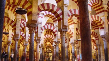 Persona y bioética: desafíos del siglo XXI (Córdoba, España, 8-10 de octubre de 2020). XII Jornadas de la AEP