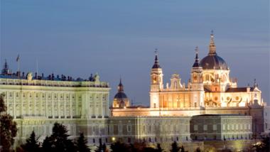 Curso de Verano Online «La persona en la cultura española» (12-16 de julio, 2021)
