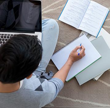 Maestría Oficial / Master Universitario en Filosofía Personalista con acceso a Doctorado