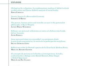 Revista Quién > Número 11