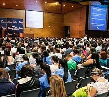 CALL FOR PAPERS / I CONGRESO MUNDIAL DE PERSONALISMO / LLAMADA PARA PONENCIAS / 1st WORLD CONFERENCE ON PERSONALISM (1-5.8.2022)