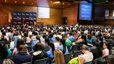 PRIMER CONGRESO MUNDIAL DE PERSONALISMO / FIRST WORLD CONFERENCE ON PERSONALISM (1-5.8.2022)